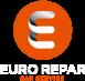 logo-euro_repar